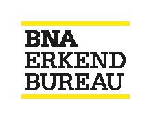 A- BNA_Keurmerk_NL