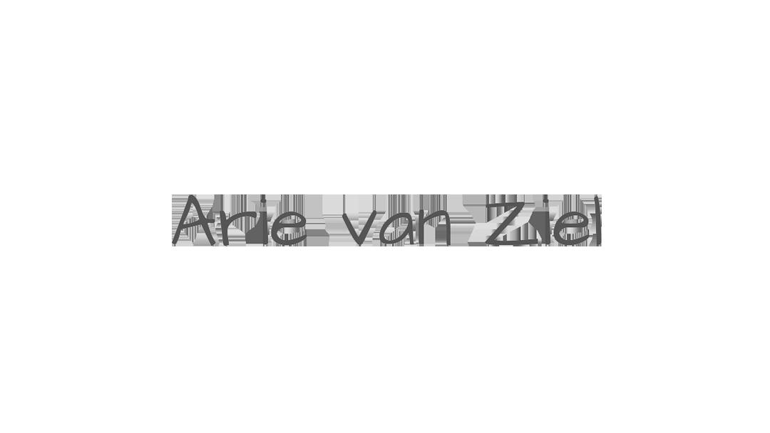 Arie van Ziel