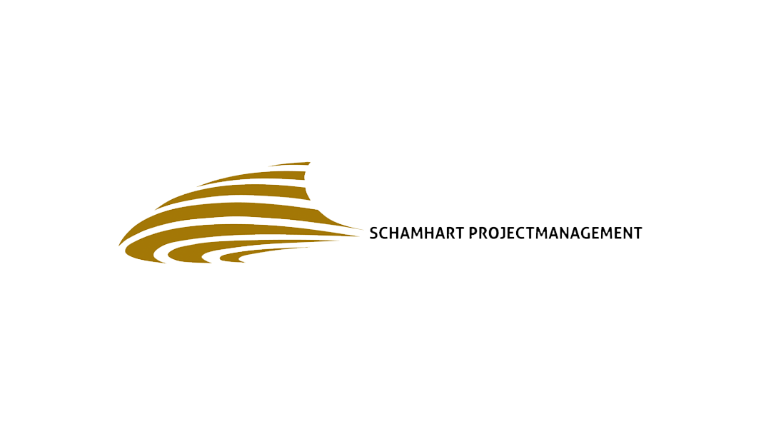 Schamhart Projectmanagement