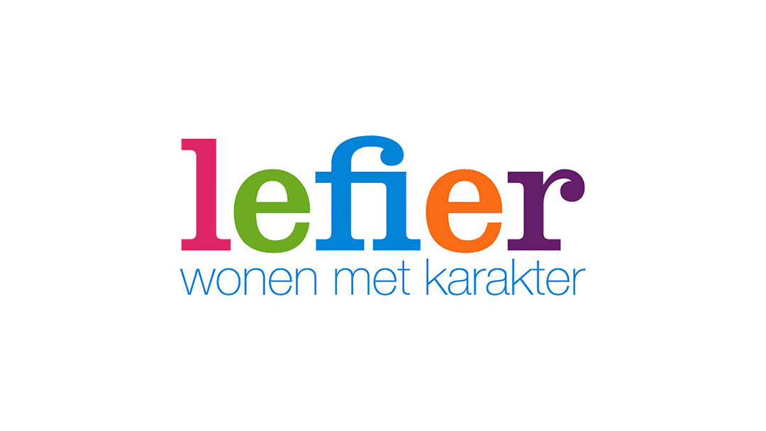 Lefier