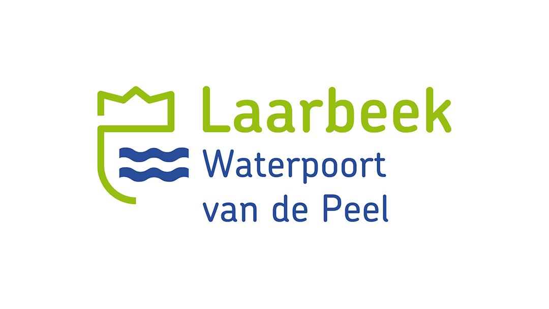 Gemeente Laarbeek