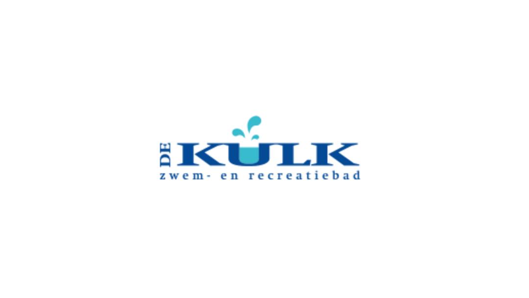 Zwem- en Recreatiebad de Kulk