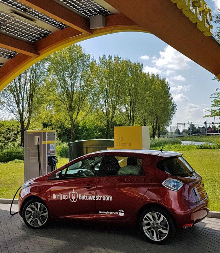 ecoengineers-elektrische-auto