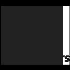 ecoengineers-footer-doormat-logo