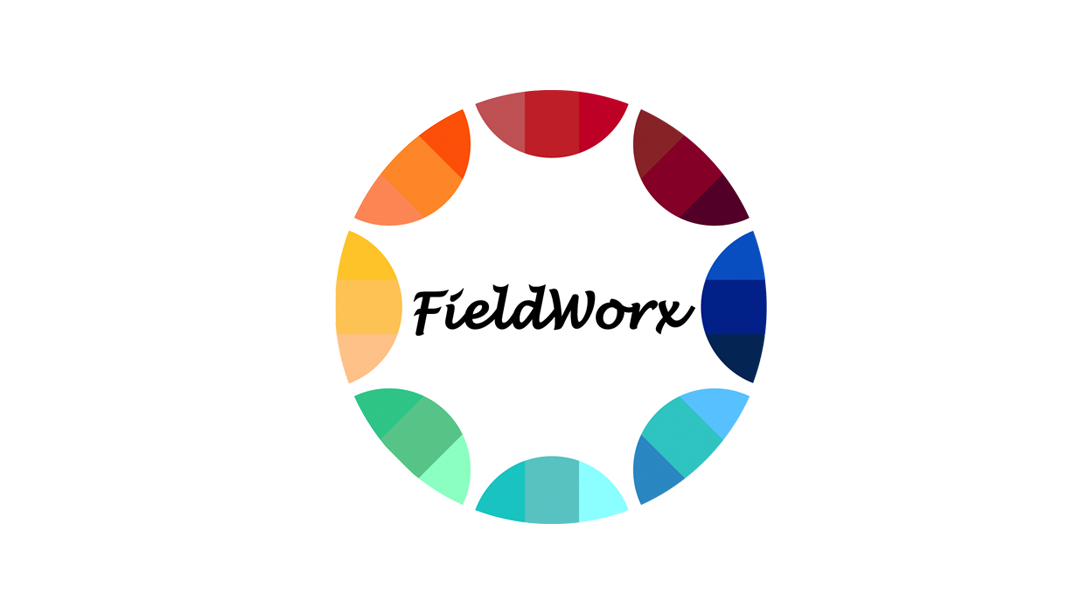 Fieldworx