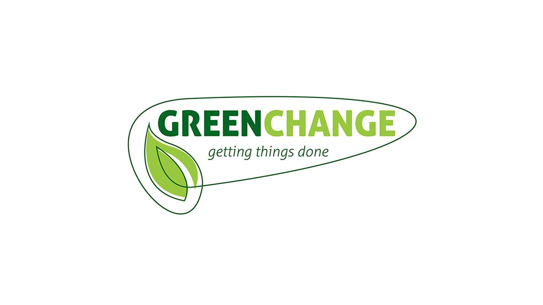 Green Change