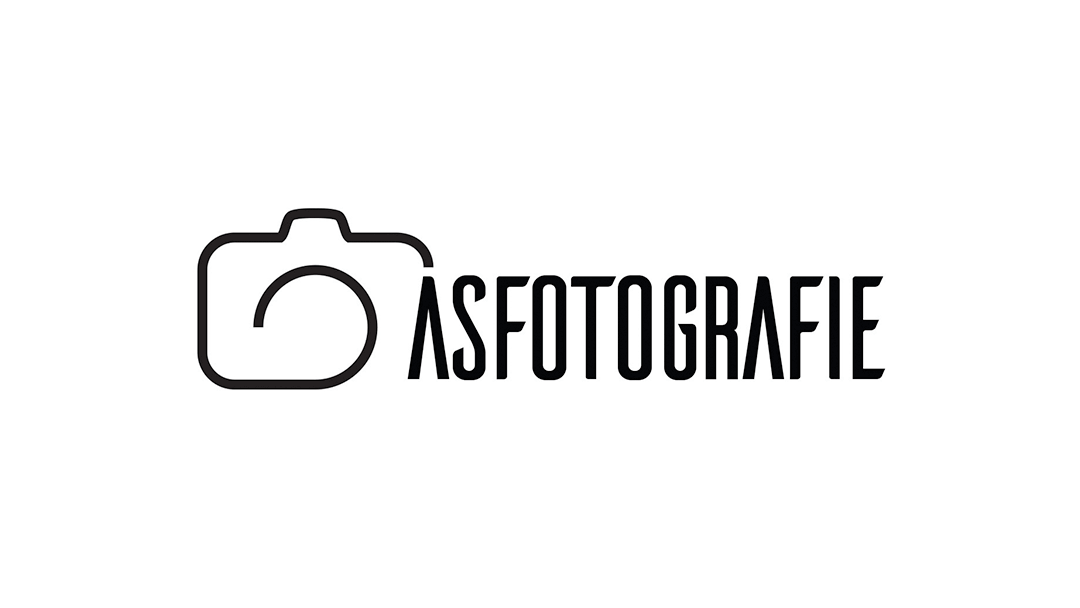 ASFotografie
