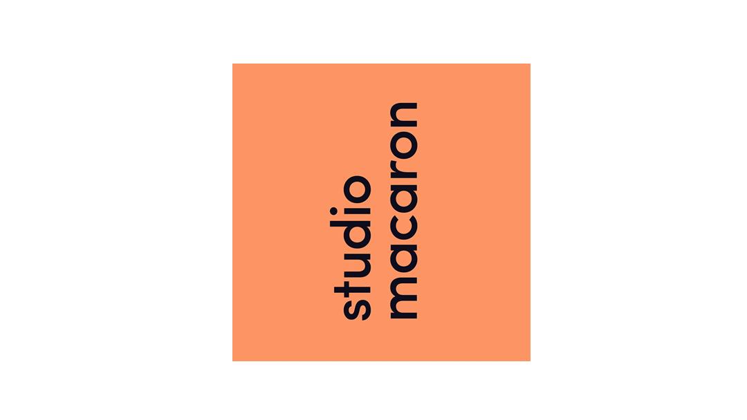 Studio Macaron