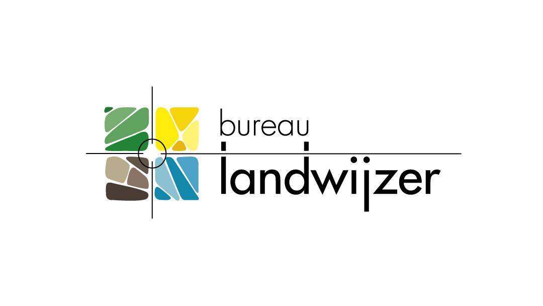 Bureau Landwijzer